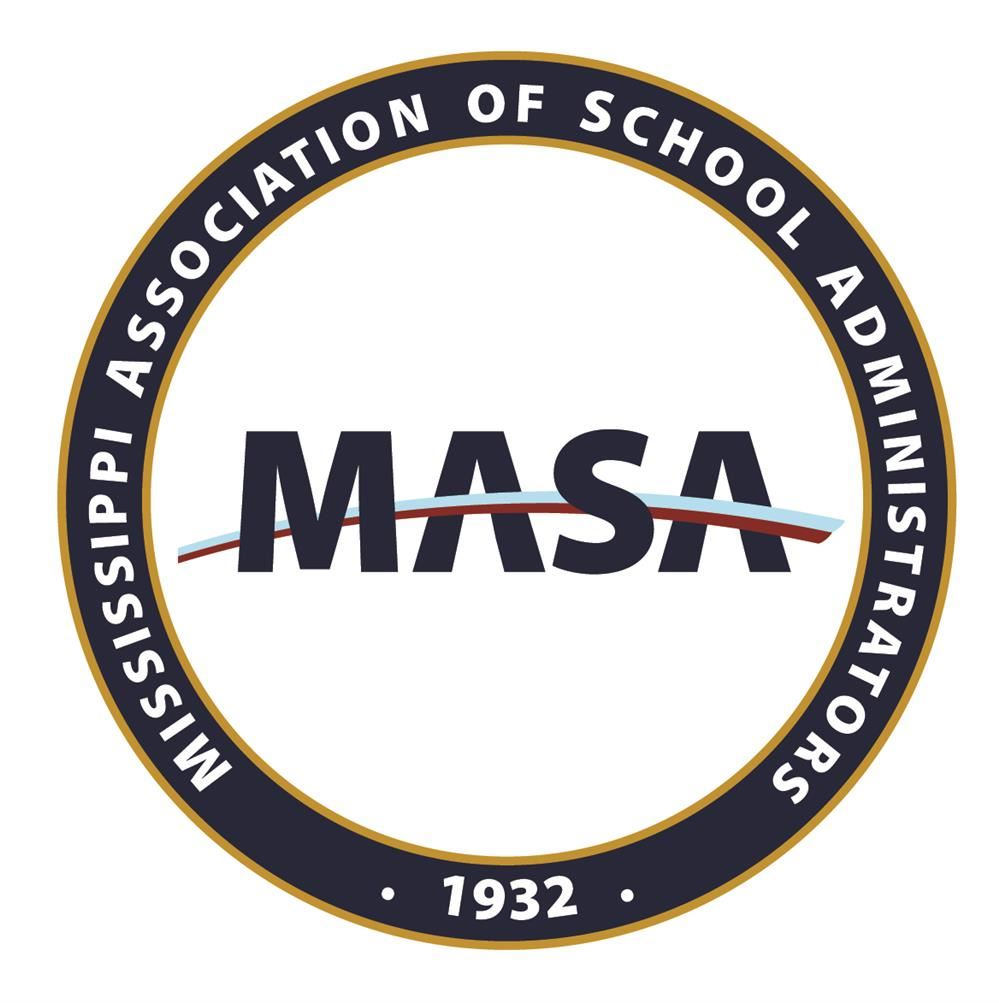MASA FALL MEETING & LEADERSHIP CONFERENCE
