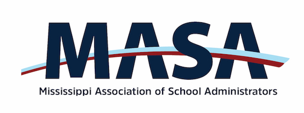 Mississippi Association of School Administrators